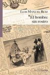 EL HOMBRE SIN ROSTRO