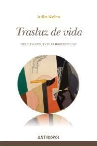 TRASLUZ DE VIDA