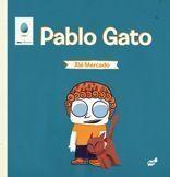 PABLO GATO