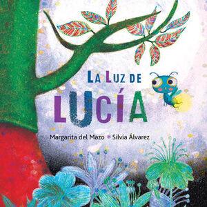 LUZ DE LUCIA