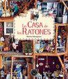 CASA DE LOS RATONES (BLACKIE BOOKS)
