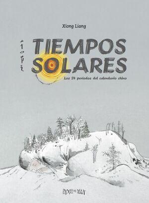 TIEMPOS SOLARES