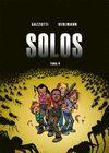 SOLOS 4