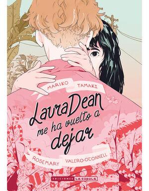 LAURA DEAN (2ª ED.)