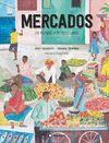 MERCADOS. UN MUNDO POR DESCUBRIR