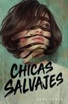 CHICAS SALVAJES