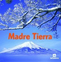 MADRE TIERRA