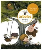 MI PRIMERA GUÍA DE ÁRBOLES