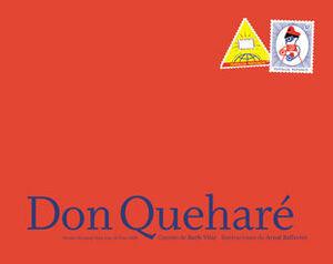 DON QUEHARÉ