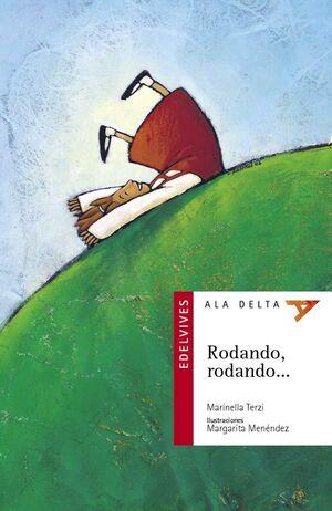 RODANDO, RODANDO?