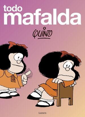 TODO MAFALDA