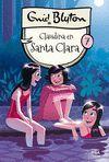 CLAUDINA EN SANTA CLARA (5)