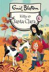 SANTA CLARA 6. KITTY EN SANTA CL