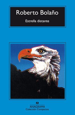 ESTRELLA DISTANTE