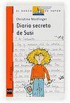DIARIO SECRETO DE SUSI:  DIARIO SECRETO DE PAUL
