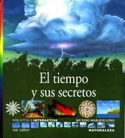 EL TIEMPO Y SUS SECRETOS