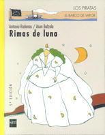 RIMAS DE LUNA
