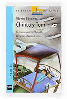 CHINTO Y TOM