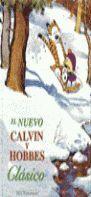 NUEVO CALVIN & HOBBES CLASICO