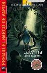 BVR.179 CALVINA