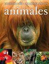 E.ENCICLOPEDIA COMPLETA DE LOS ANIMALES