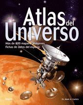ATLAS DEL UNIVERSO