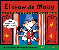 EL SHOW DE MAISY