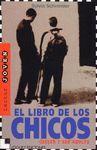 EL LIBRO DE LOS CHICOS
