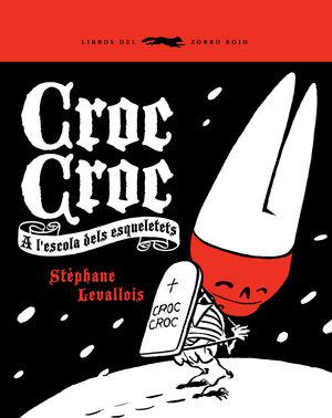 CROC CROC