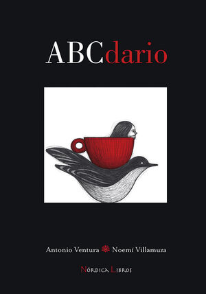 ABCDARIO