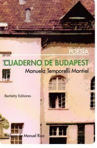 CUADERNO DE BUDAPEST