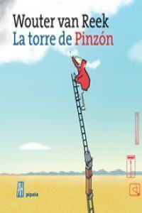 LA TORRE DE PINZON