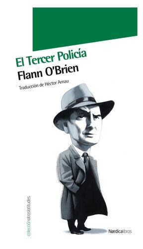 EL TERCER POLICÍA