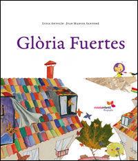 GLORIA FUERTES (CAT)