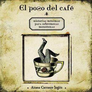 EL POSO DEL CAFÉ