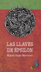LAS LLAVES DE ÉPSILON