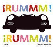 RUMM! RUMM!