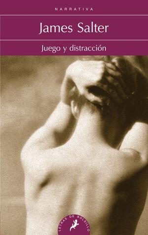 JUEGO Y DISTRACCIÓN