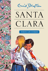 SANTA CLARA: TODOS LOS CURSOS