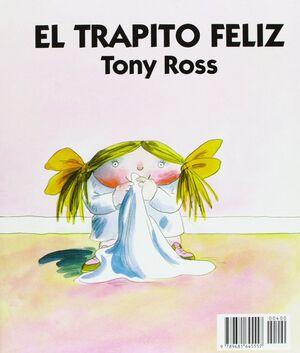 TRAPITO FELIZ, EL