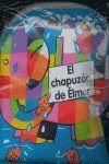 CHAPUZÓN DE ÉLMER, EL