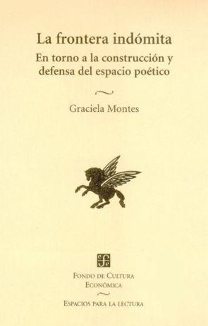 FRONTERA INDÓMITA, LA